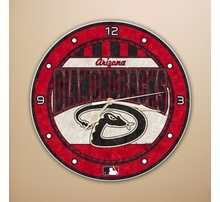 Arizona Diamondbacks Home & Office
