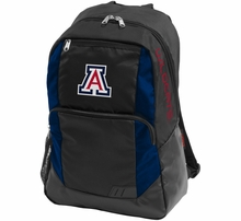 Arizona Wildcats Bags, Bookbags and Backpacks