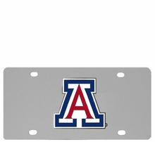 Arizona Wildcats Car Accessories
