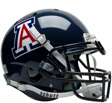 Arizona Wildcats Collectibles