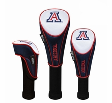 Arizona Wildcats Golf Accessories