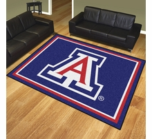 Arizona Wildcats Home & Office Decor