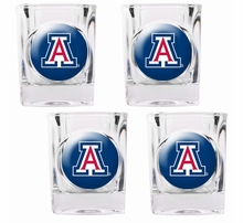 Arizona Wildcats Kitchen Accessories