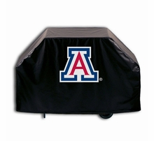 Arizona Wildcats Lawn & Garden