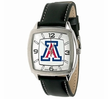 Arizona Wildcats Watches & Jewelry