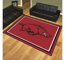 Arkansas Razorbacks Merchandise Gifts Sportsunlimited Com Home Decorators Catalog Best Ideas of Home Decor and Design [homedecoratorscatalog.us]