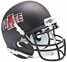Arkansas State Red Wolves Collectibles