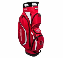 Arkansas State Red Wolves Golf Accessories