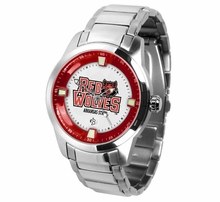 Arkansas State Red Wolves Watches & Jewelry