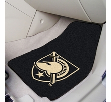 Army Black Knights Car Accessories
