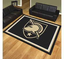 Army Black Knights Home & Office