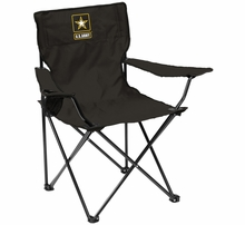 Army Black Knights Tailgating Gear