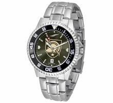 Army Black Knights Watches & Jewelry