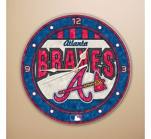 Atlanta Braves Home & Office