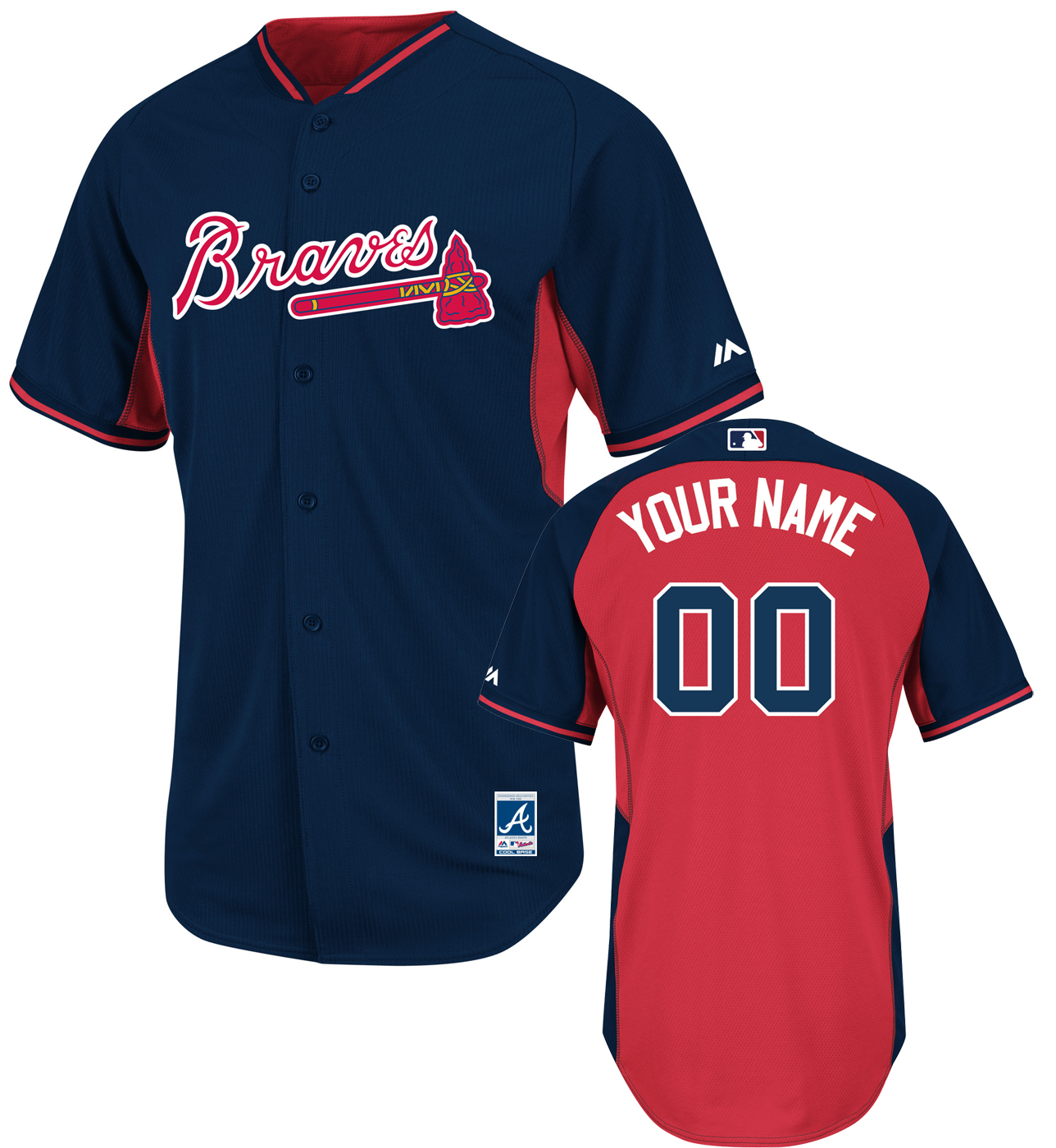 Sports Apparel Jerseys And Fan Gear At Fanatics Com in ...