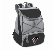 Atlanta Falcons Bags and Backpacks