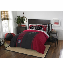Atlanta Falcons Bed & Bath