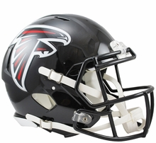 Atlanta Falcons Collectibles & Memorabilia