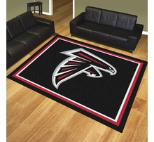 Atlanta Falcons Merchandise Gifts