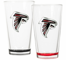 Atlanta Falcons Kitchen & Bar Accessories