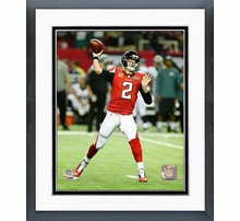 Atlanta Falcons Photos & Wall Art