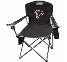 Atlanta Falcons Tailgating & Stadium Gear