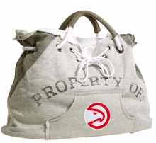 Atlanta Hawks Bags & Backpacks