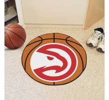 Atlanta Hawks Home & Office
