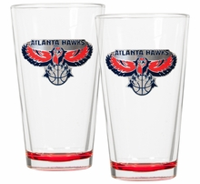 Atlanta Hawks Kitchen & Bar