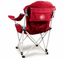 Atlanta Hawks Tailgating Gear