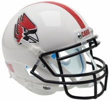 Ball State Cardinals Collectibles