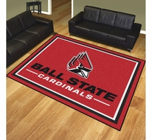 Ball State Cardinals Home & Office