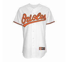 Baltimore Orioles Jerseys & Apparel