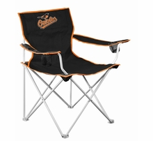 Baltimore Orioles Tailgating Gear