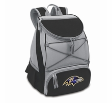 Baltimore Ravens Bags and Backpacks