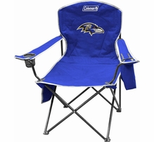 Baltimore Ravens Tailgating & Stadium Gear