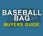 Baseball Bag Buyers Guide