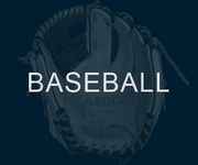 Baseball Equipment Guides