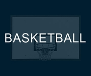 Basketball Equipment Guides