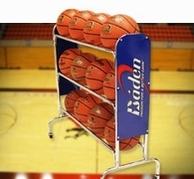 Basketball Gym Accessories