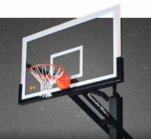 Basketball Equipment Buy Basketball Gear At Sportsunlimited Com