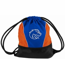 Boise State Broncos Bags & Backpacks