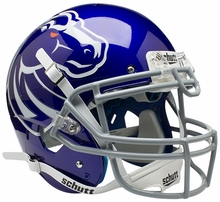 Boise State Broncos Collectibles