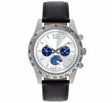 Boise State Broncos Watches & Jewelry
