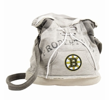 Boston Bruins Bags And Backpacks