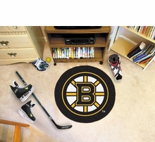 Boston Bruins Home And Office