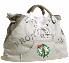 Boston Celtics Bags & Backpacks