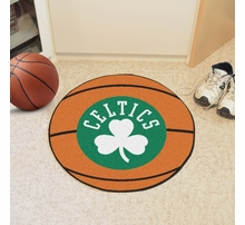 Boston Celtics Home & Office