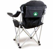 Boston Celtics Tailgating Gear