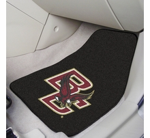 Boston College Eagles Car Accessories